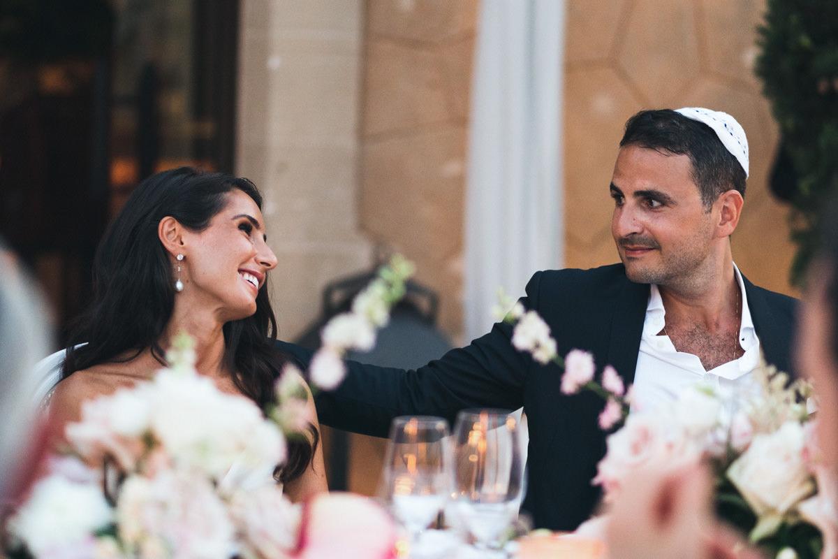 Miguel Arranz Wedding Photographer Mallorca 113