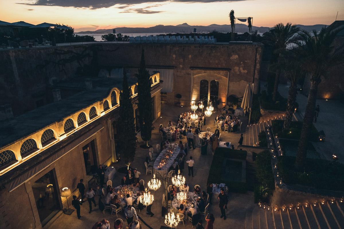 Miguel Arranz Wedding Photographer Mallorca 116