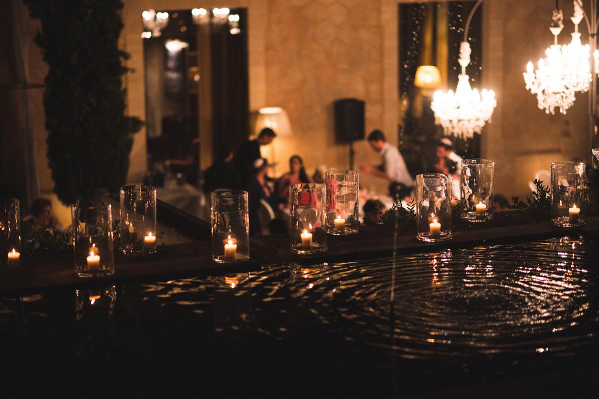 Miguel Arranz Wedding Photographer Mallorca 117