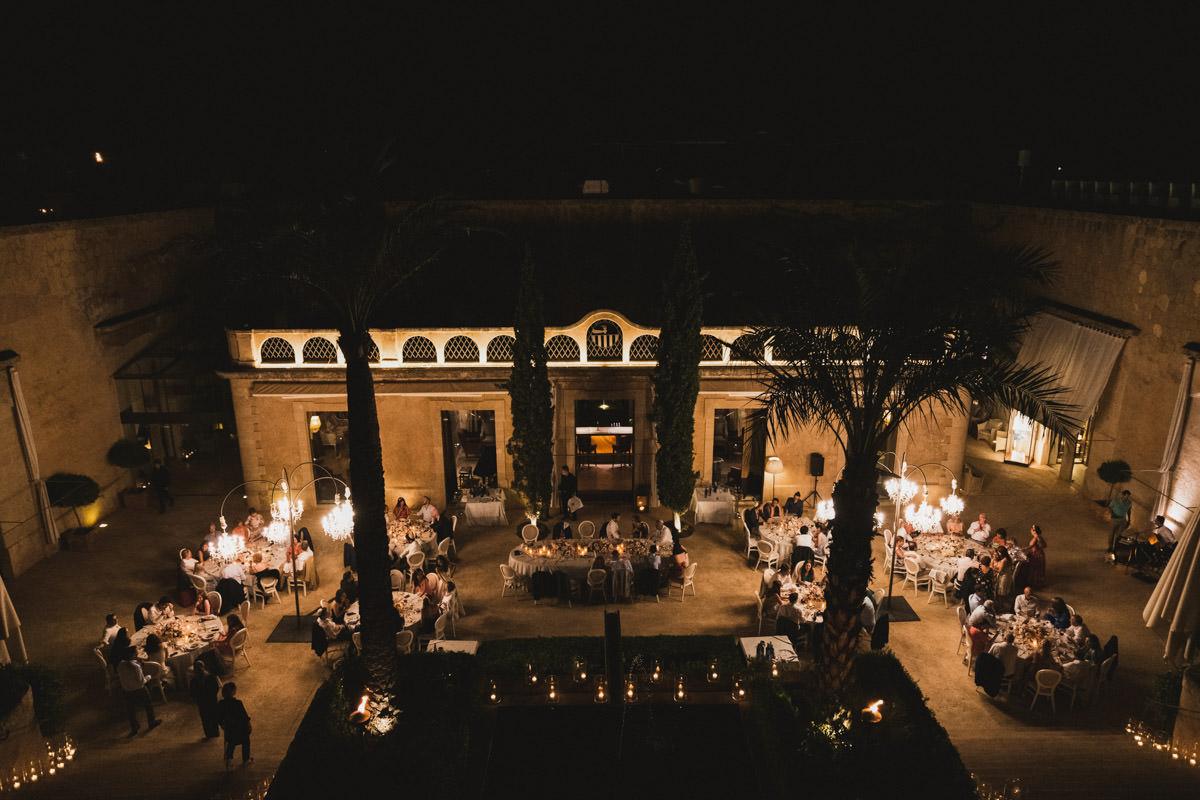 Miguel Arranz Wedding Photographer Mallorca 119