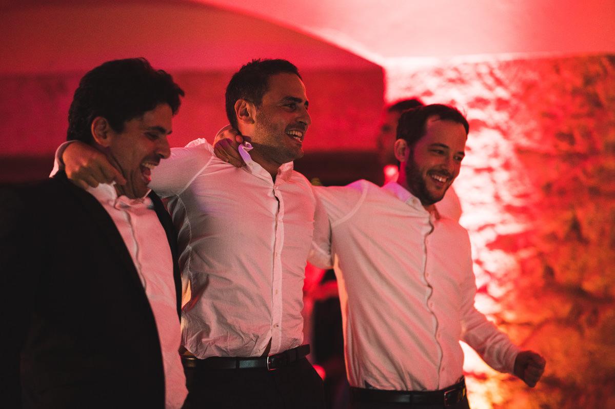 Miguel Arranz Wedding Photographer Mallorca 122