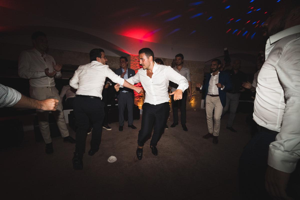 Miguel Arranz Wedding Photographer Mallorca 125