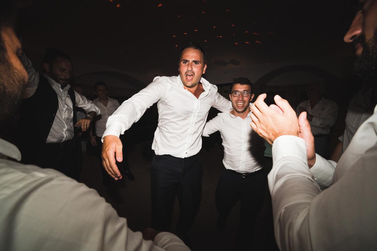 Miguel Arranz Wedding Photographer Mallorca 126