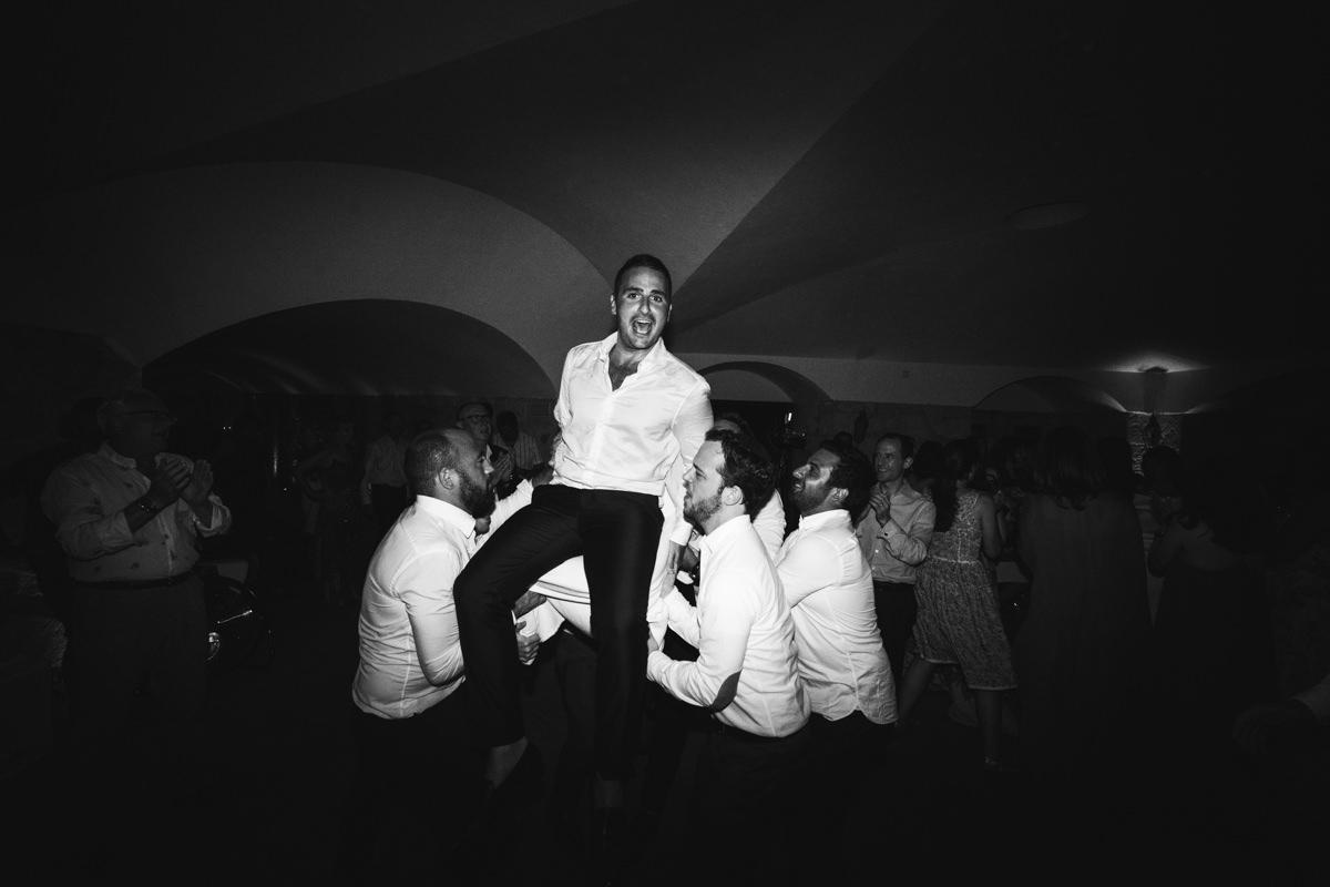 Miguel Arranz Wedding Photographer Mallorca 127