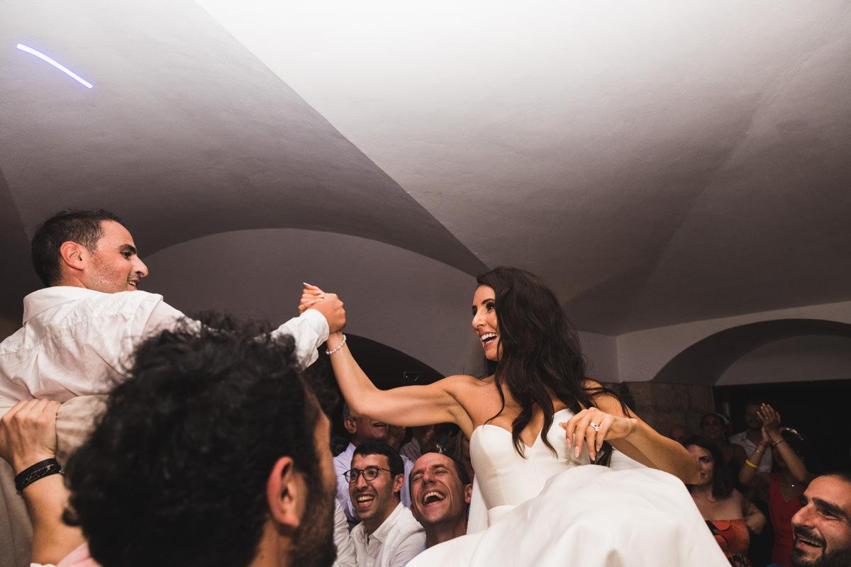 Miguel Arranz Wedding Photographer Mallorca 128