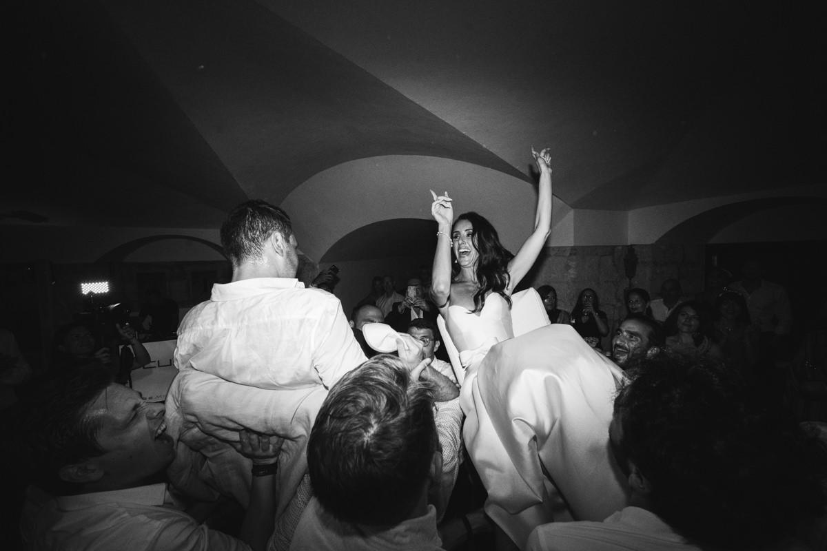 Miguel Arranz Wedding Photographer Mallorca 129