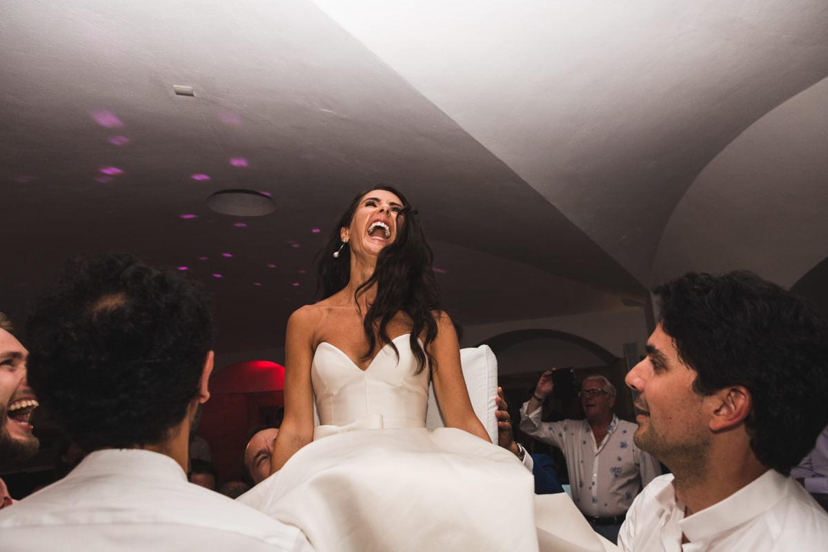 Miguel Arranz Wedding Photographer Mallorca 131