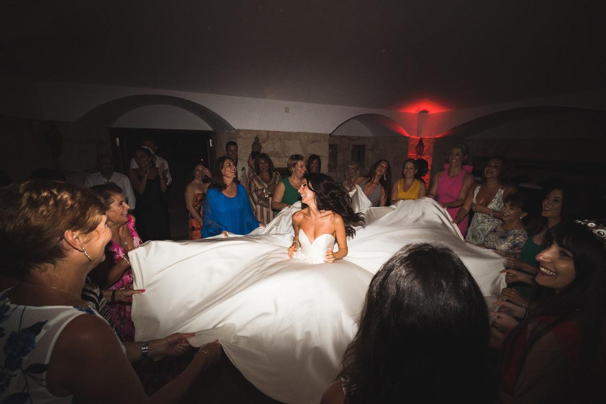 Miguel Arranz Wedding Photographer Mallorca 133