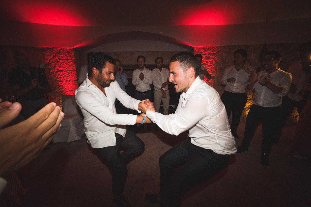 Miguel Arranz Wedding Photographer Mallorca 134