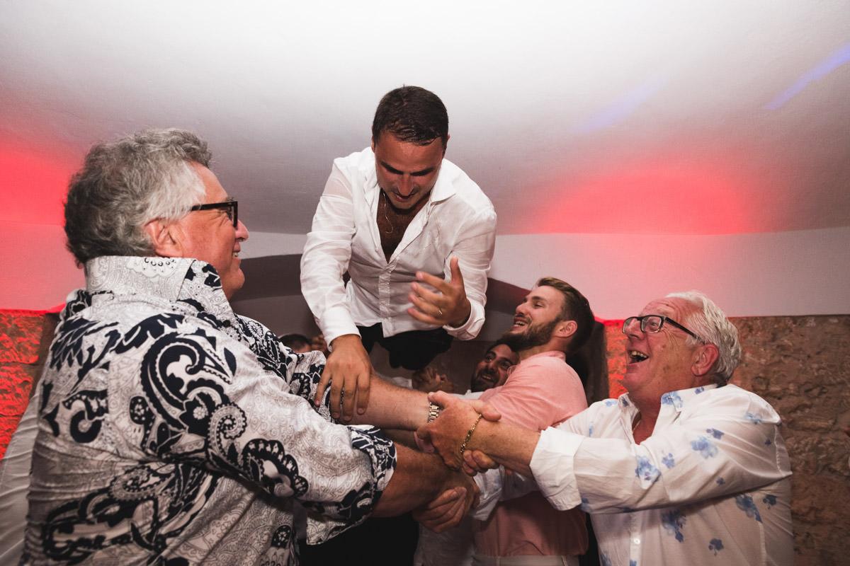 Miguel Arranz Wedding Photographer Mallorca 135