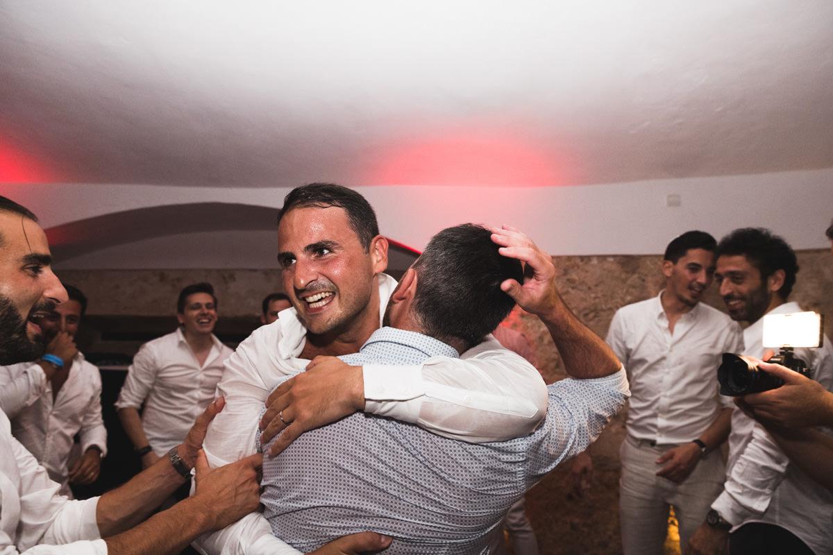 Miguel Arranz Wedding Photographer Mallorca 136