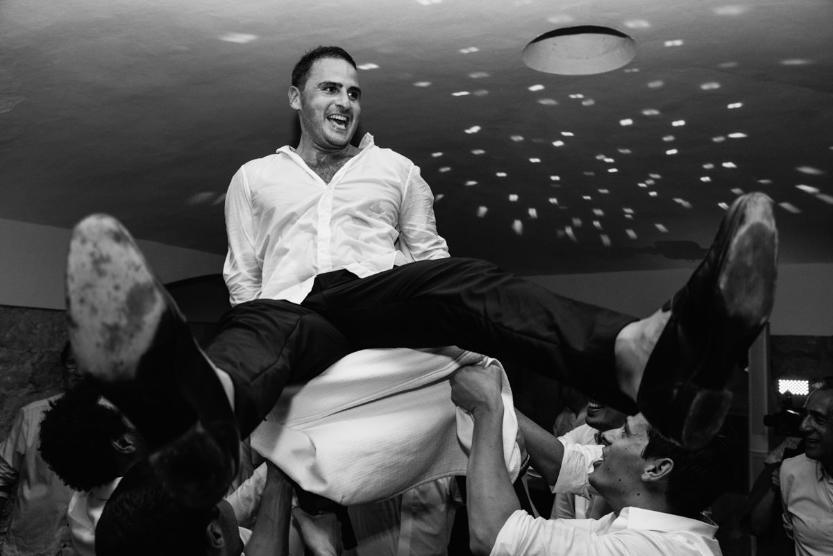 Miguel Arranz Wedding Photographer Mallorca 137