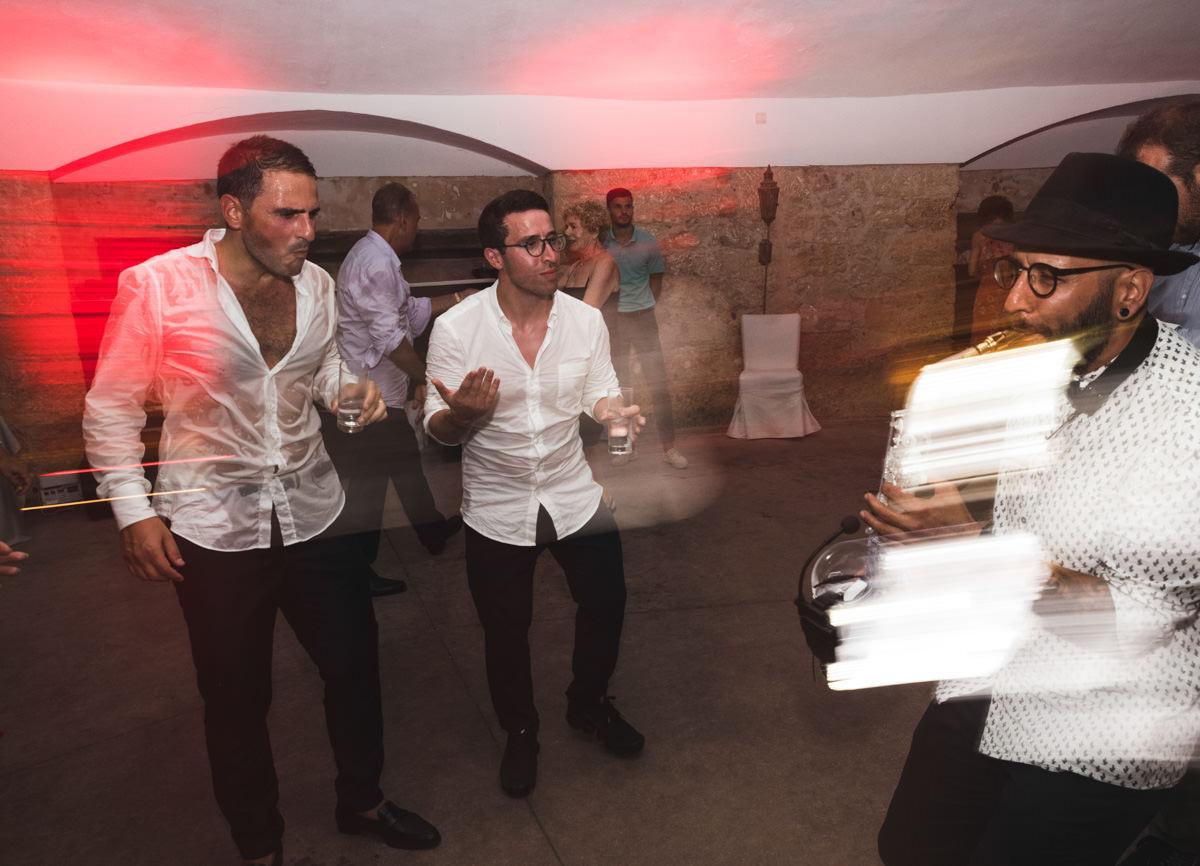 Miguel Arranz Wedding Photographer Mallorca 139