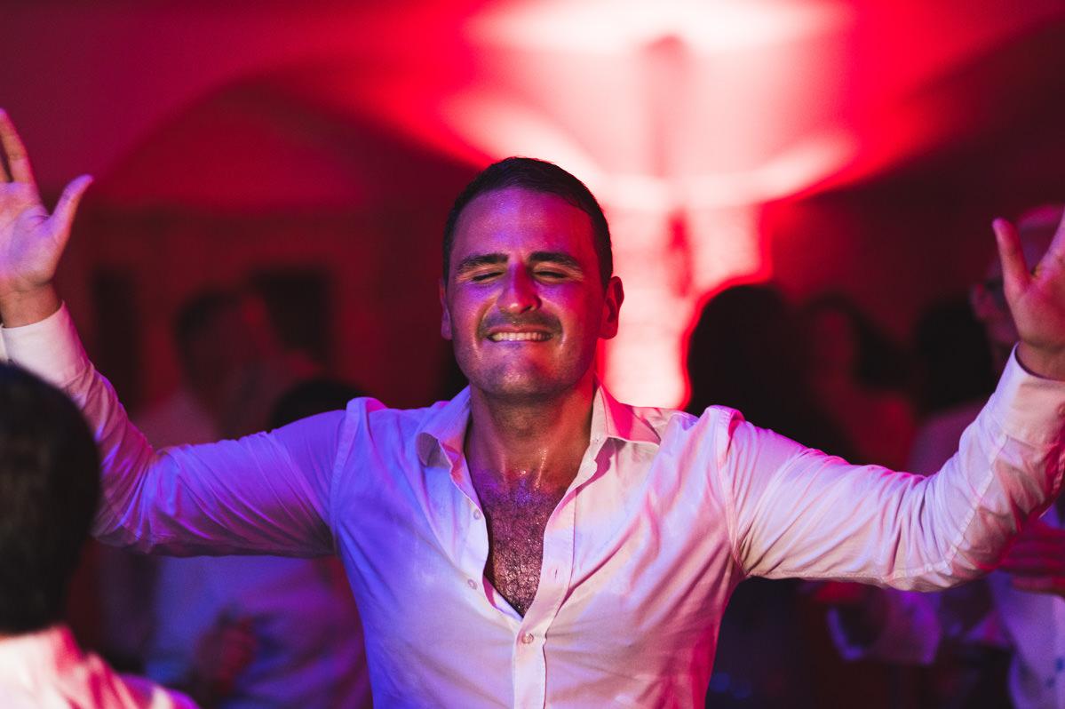 Miguel Arranz Wedding Photographer Mallorca 141