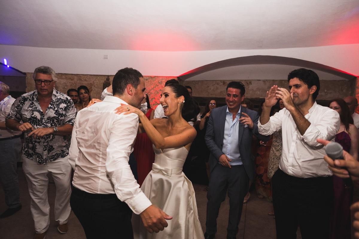 Miguel Arranz Wedding Photographer Mallorca 143