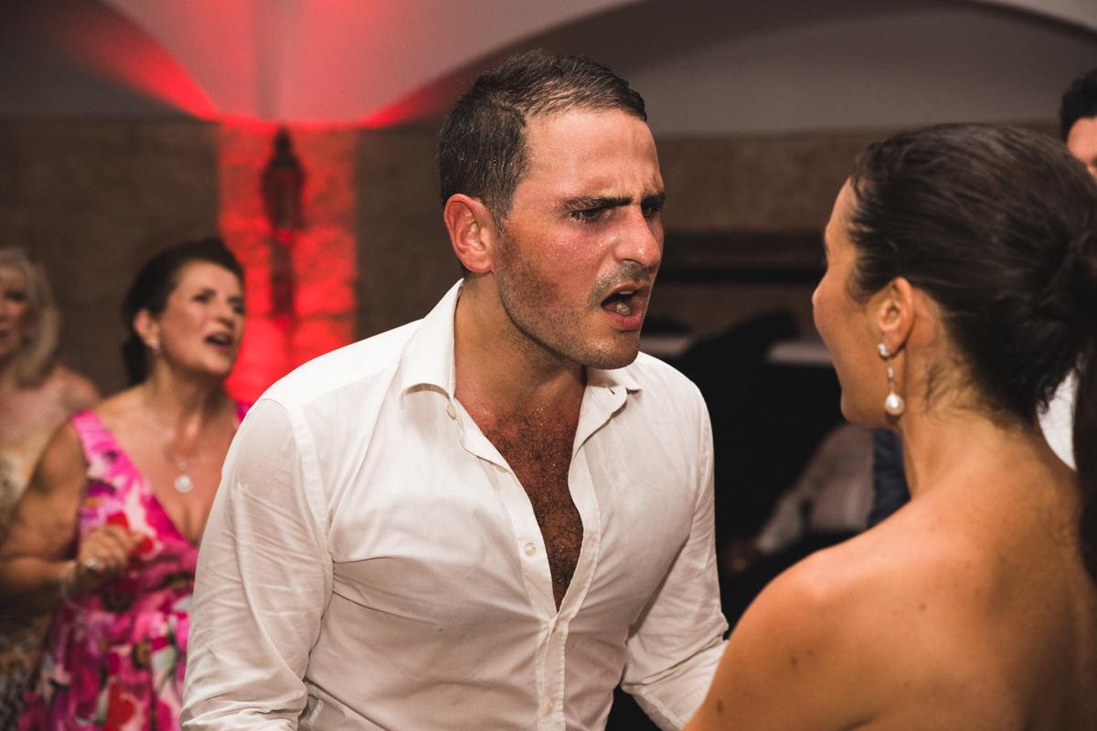 Miguel Arranz Wedding Photographer Mallorca 144