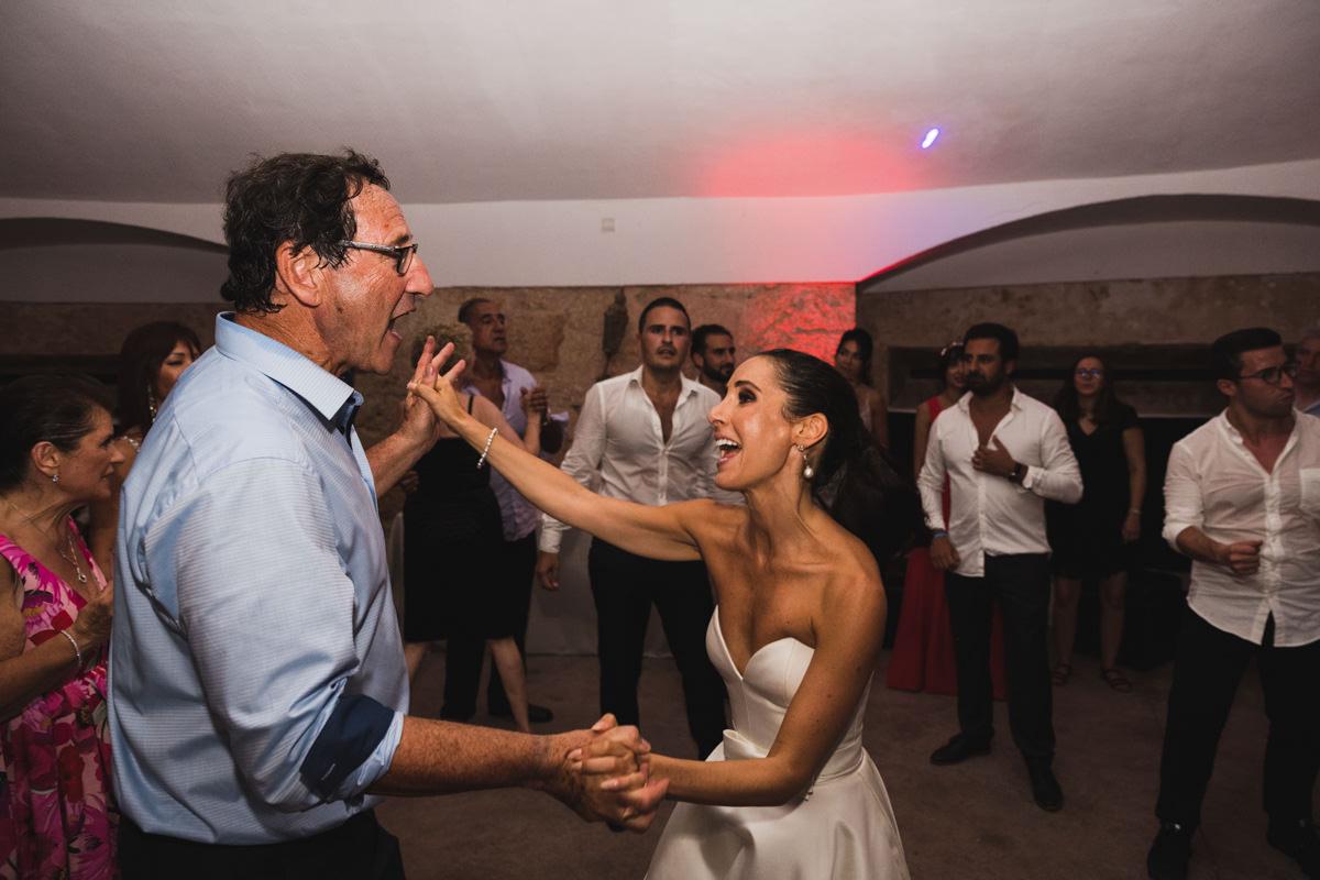 Miguel Arranz Wedding Photographer Mallorca 147