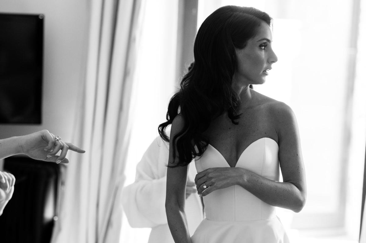 Miguel Arranz Wedding Photographer Mallorca 23