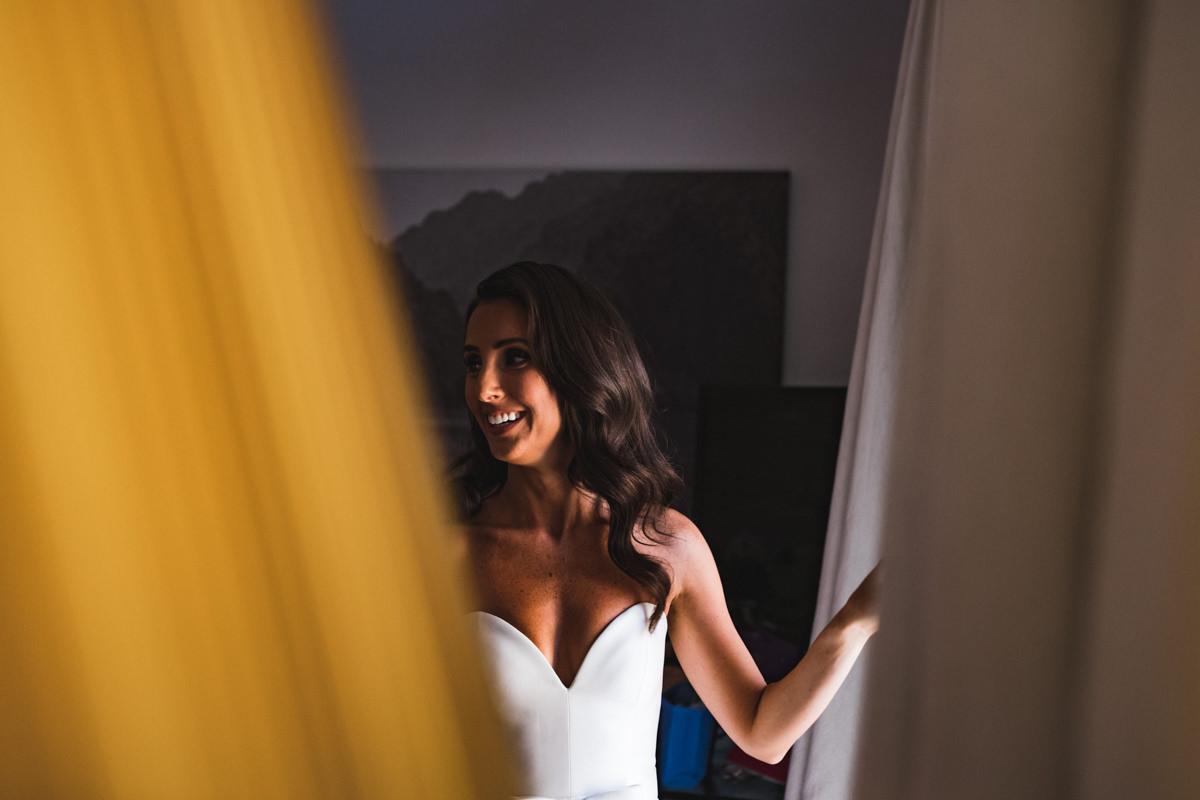 Miguel Arranz Wedding Photographer Mallorca 25