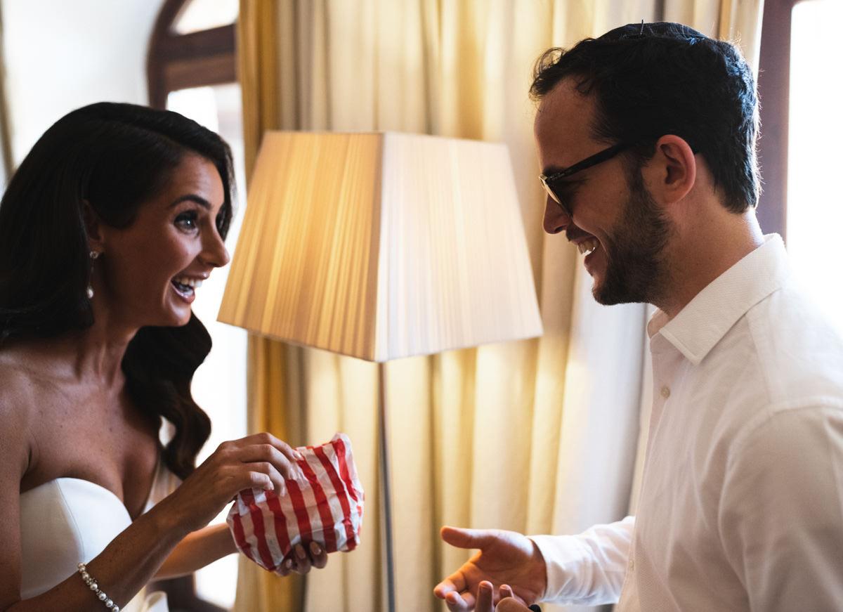 Miguel Arranz Wedding Photographer Mallorca 30
