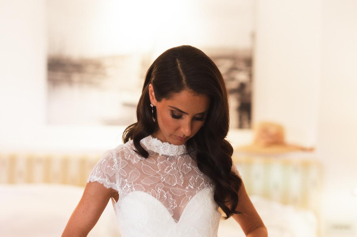 Miguel Arranz Wedding Photographer Mallorca 34