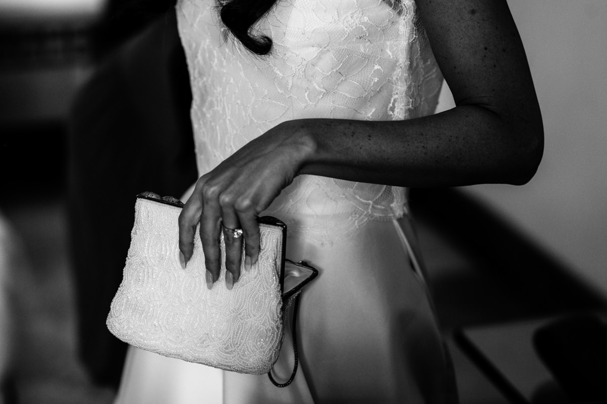 Miguel Arranz Wedding Photographer Mallorca 35