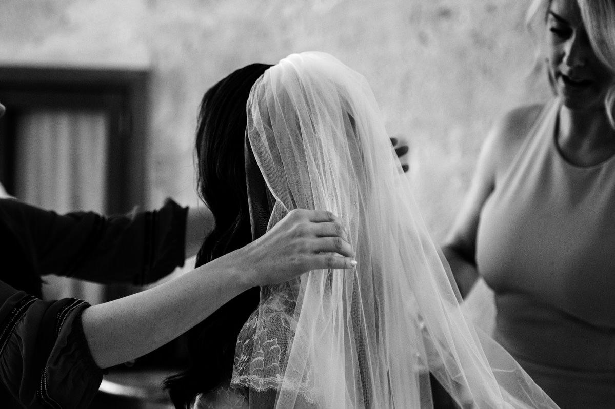 Miguel Arranz Wedding Photographer Mallorca 37
