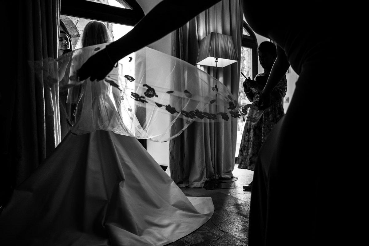 Miguel Arranz Wedding Photographer Mallorca 38