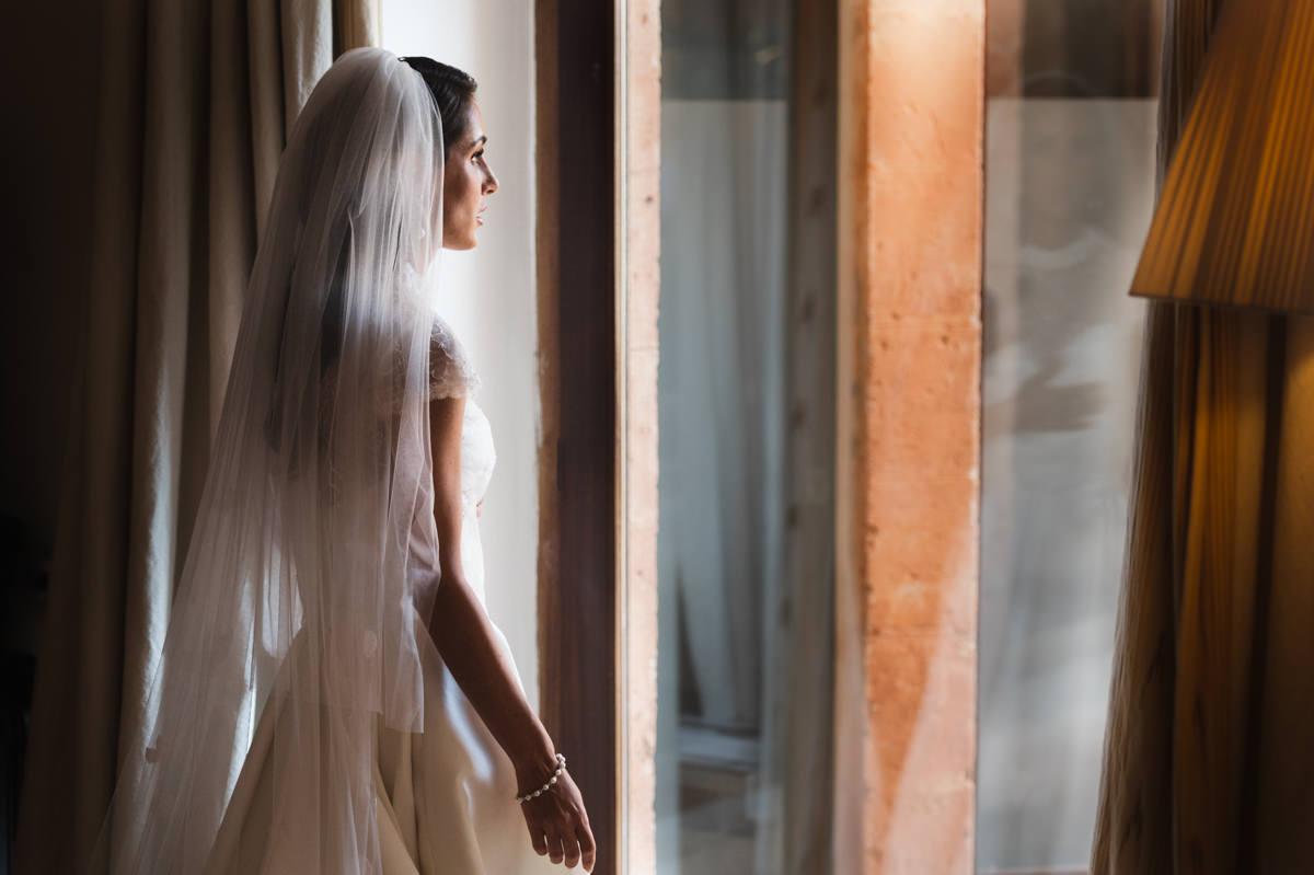 Miguel Arranz Wedding Photographer Mallorca 39
