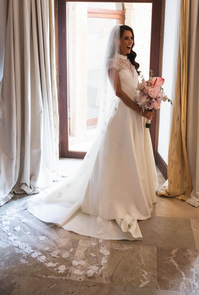 Miguel Arranz Wedding Photographer Mallorca 40