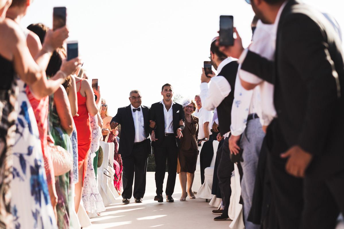 Miguel Arranz Wedding Photographer Mallorca 45