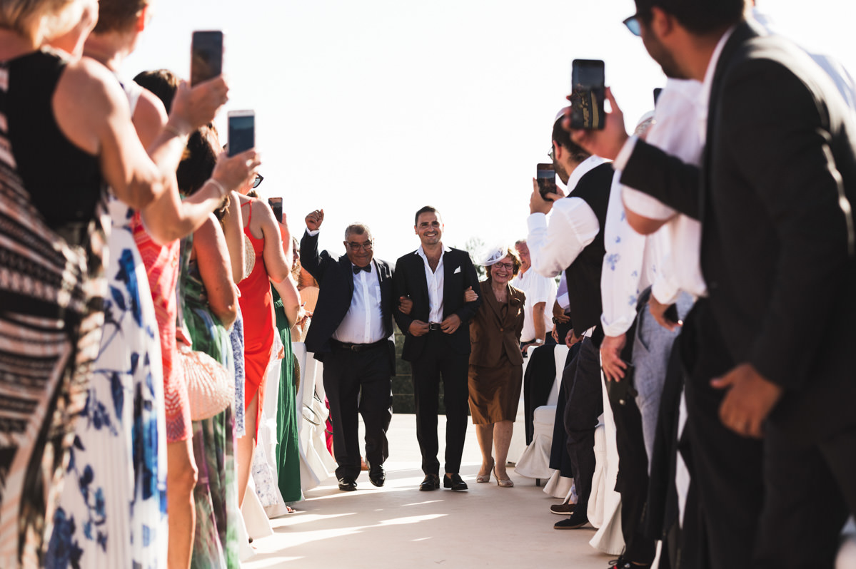 Miguel Arranz Wedding Photographer Mallorca 46