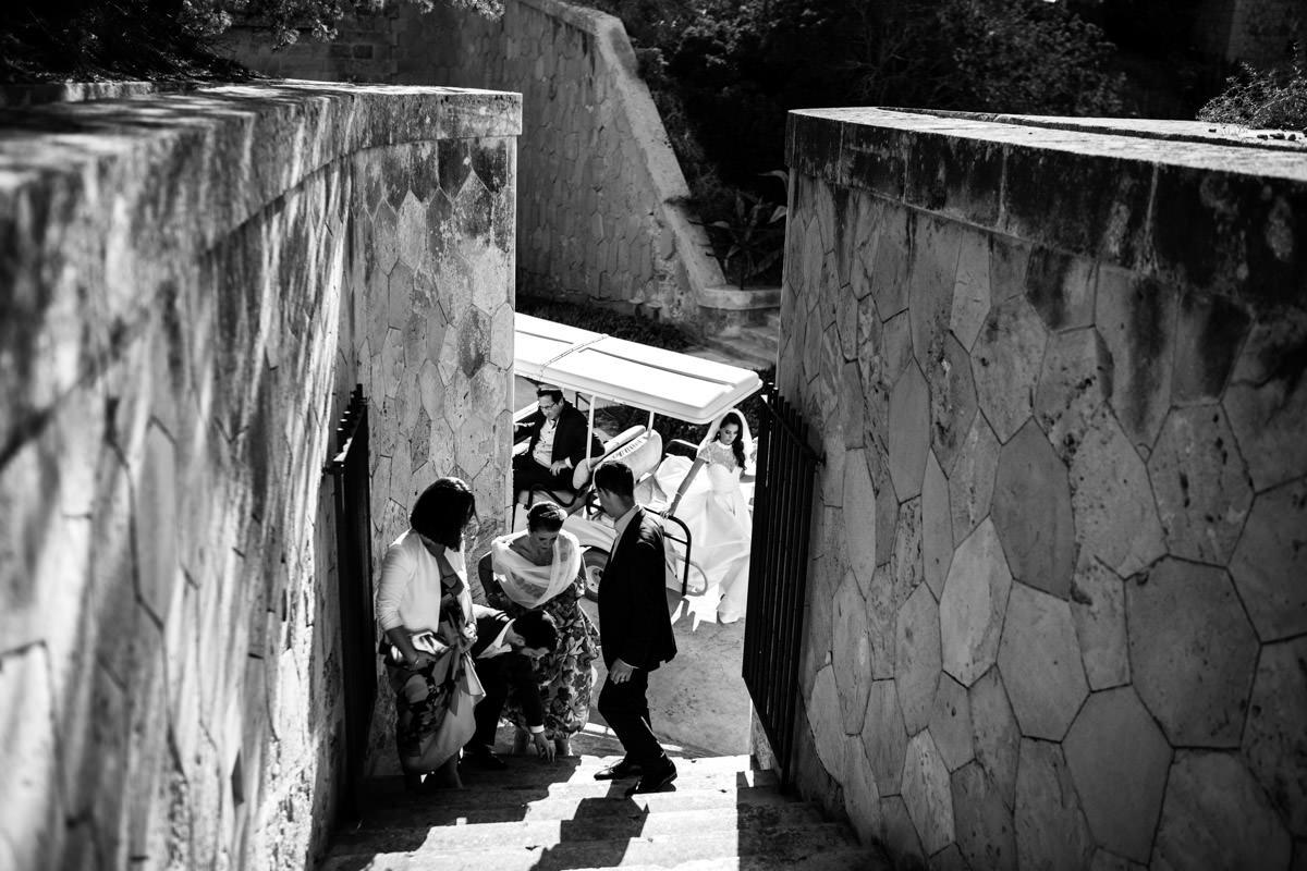 Miguel Arranz Wedding Photographer Mallorca 48