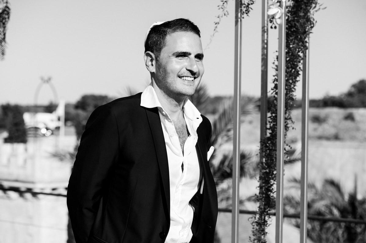 Miguel Arranz Wedding Photographer Mallorca 49