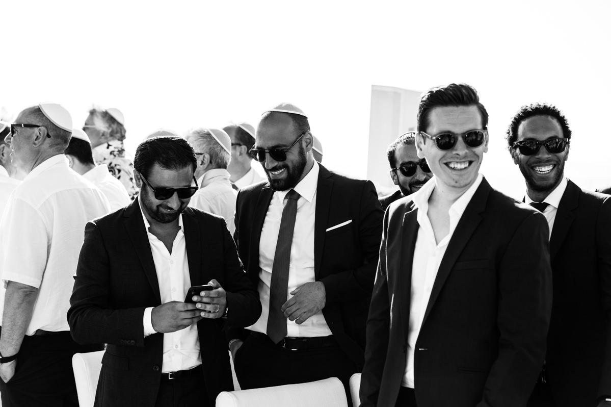 Miguel Arranz Wedding Photographer Mallorca 50