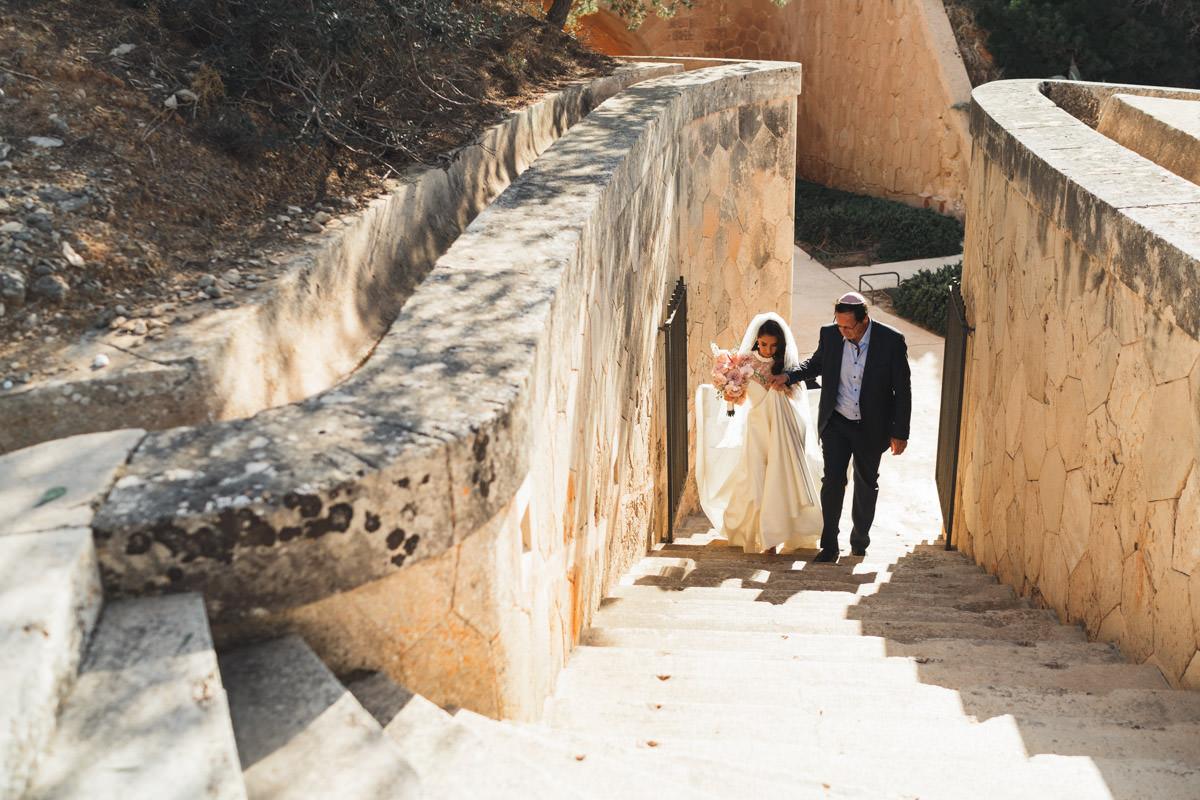 Miguel Arranz Wedding Photographer Mallorca 53