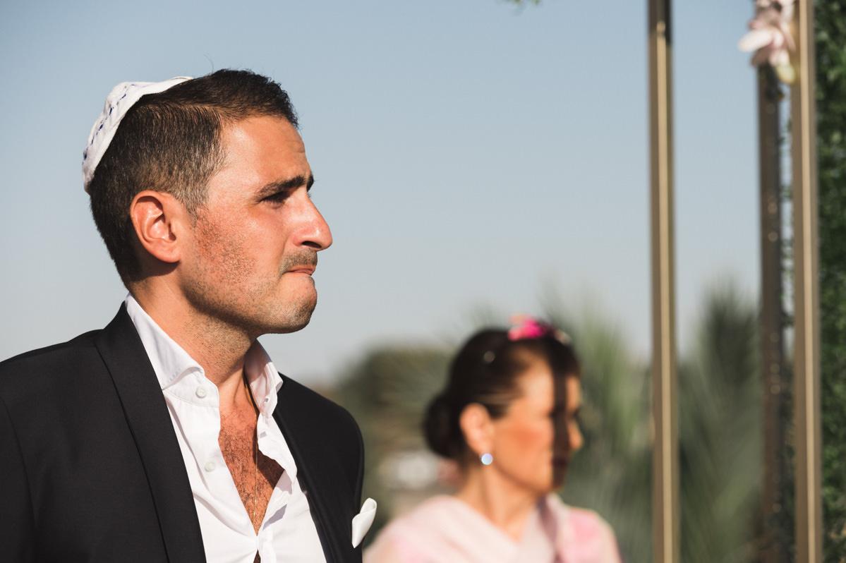 Miguel Arranz Wedding Photographer Mallorca 54