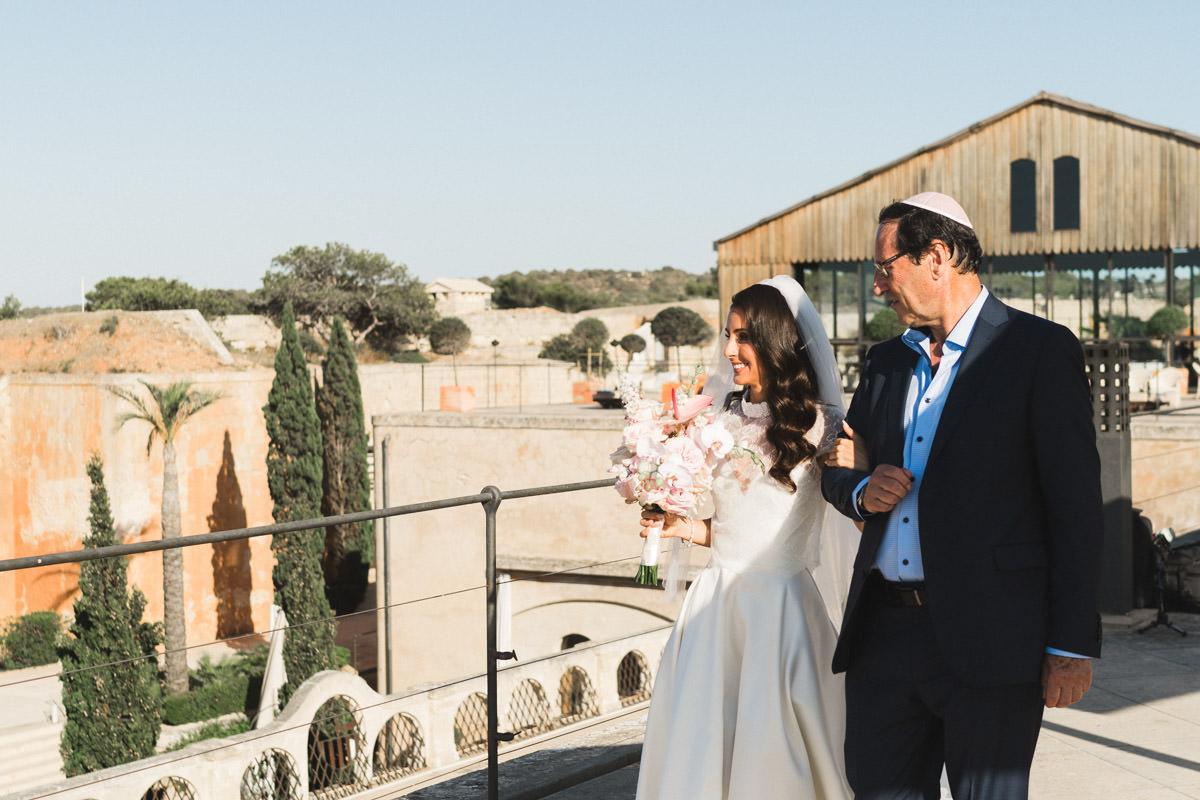 Miguel Arranz Wedding Photographer Mallorca 56