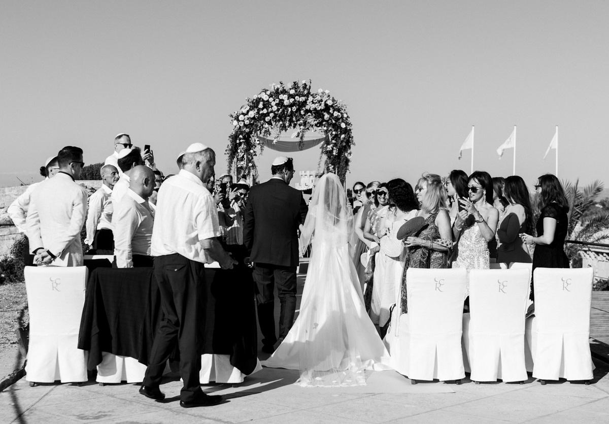 Miguel Arranz Wedding Photographer Mallorca 57