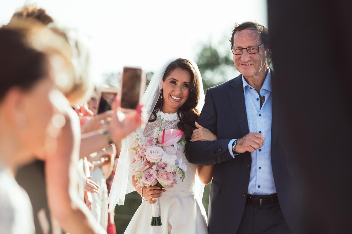 Miguel Arranz Wedding Photographer Mallorca 58