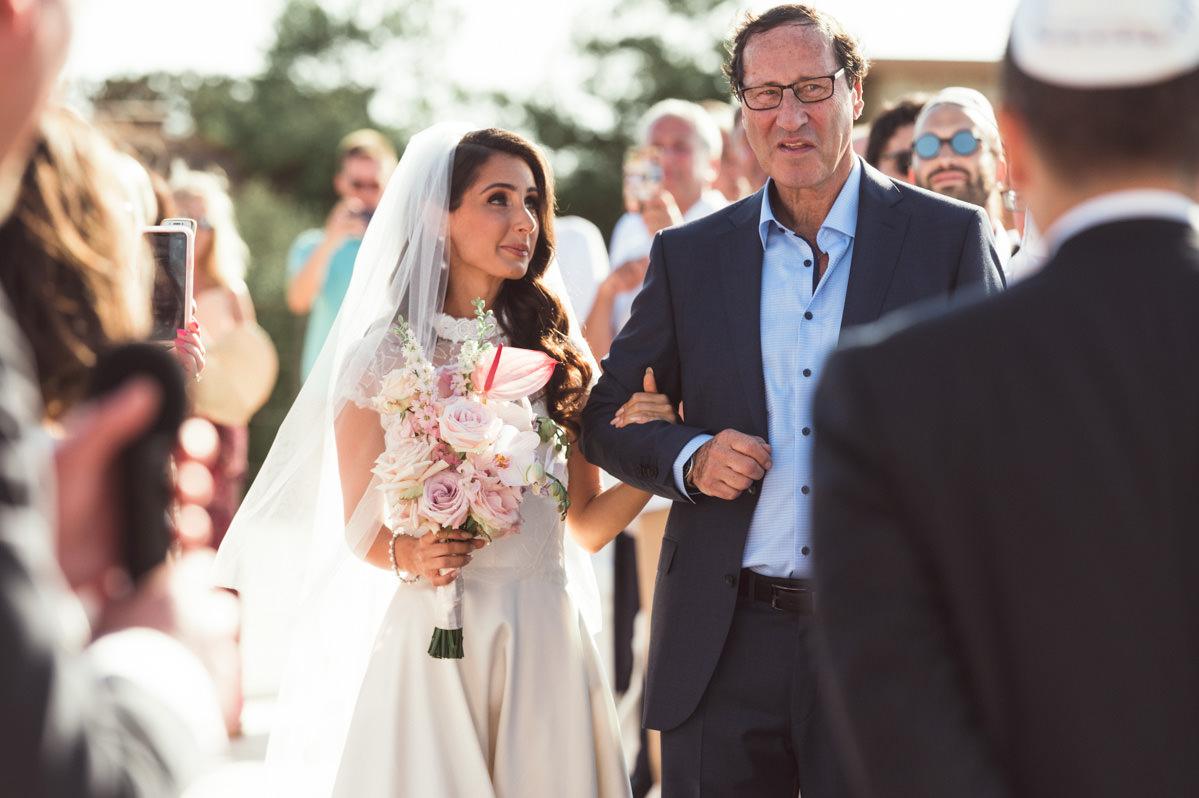 Miguel Arranz Wedding Photographer Mallorca 59