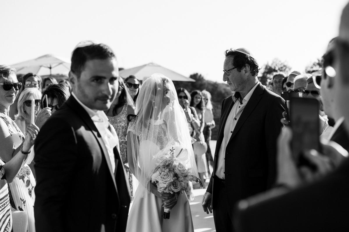 Miguel Arranz Wedding Photographer Mallorca 60