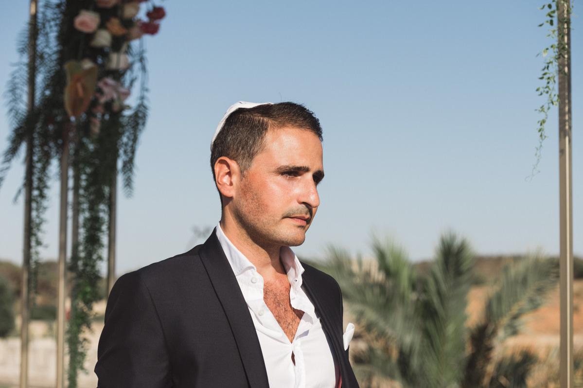 Miguel Arranz Wedding Photographer Mallorca 61
