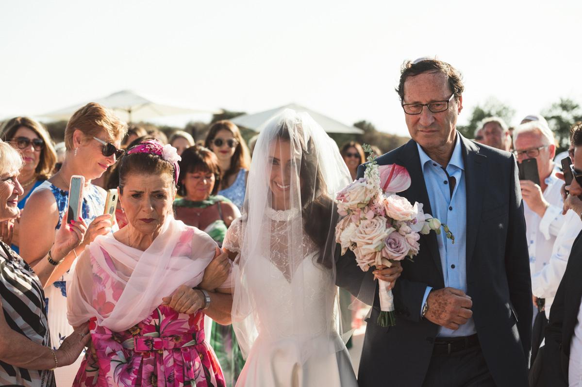 Miguel Arranz Wedding Photographer Mallorca 62