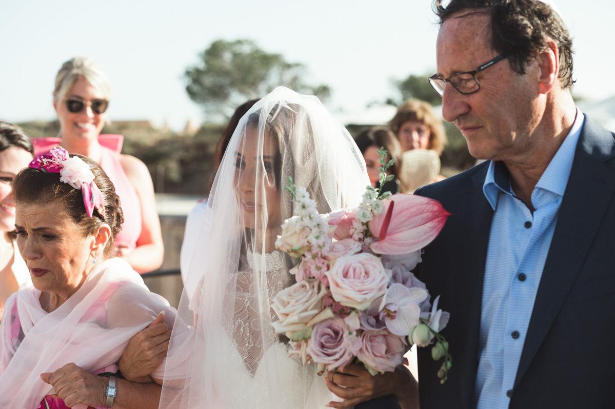 Miguel Arranz Wedding Photographer Mallorca 63