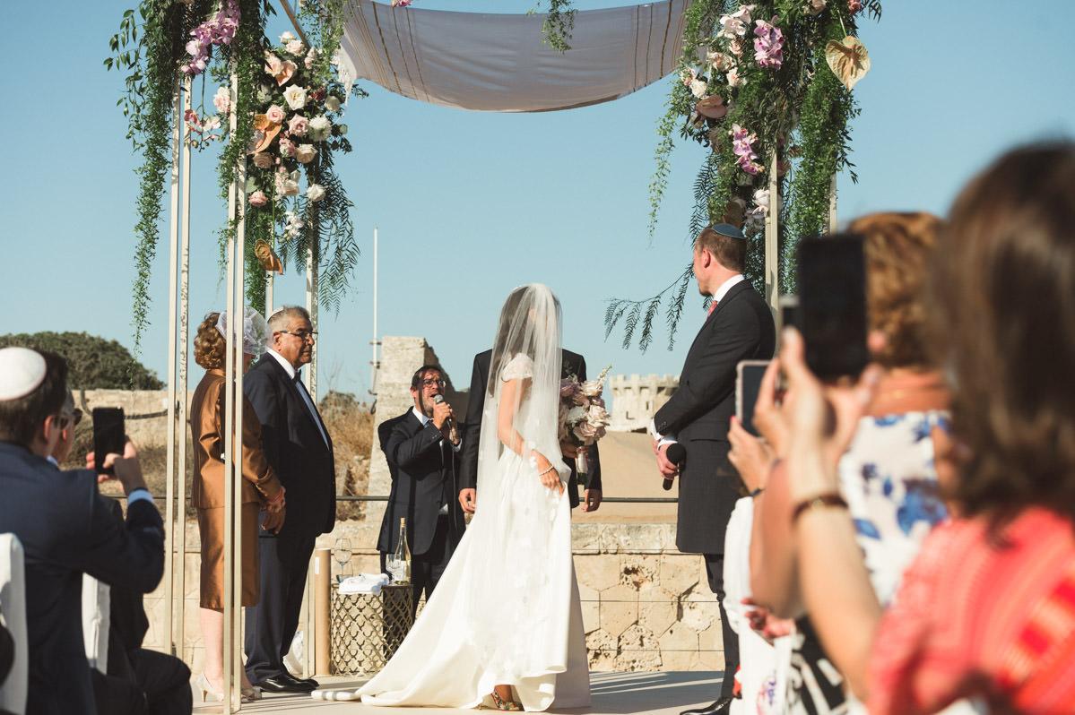 Miguel Arranz Wedding Photographer Mallorca 65
