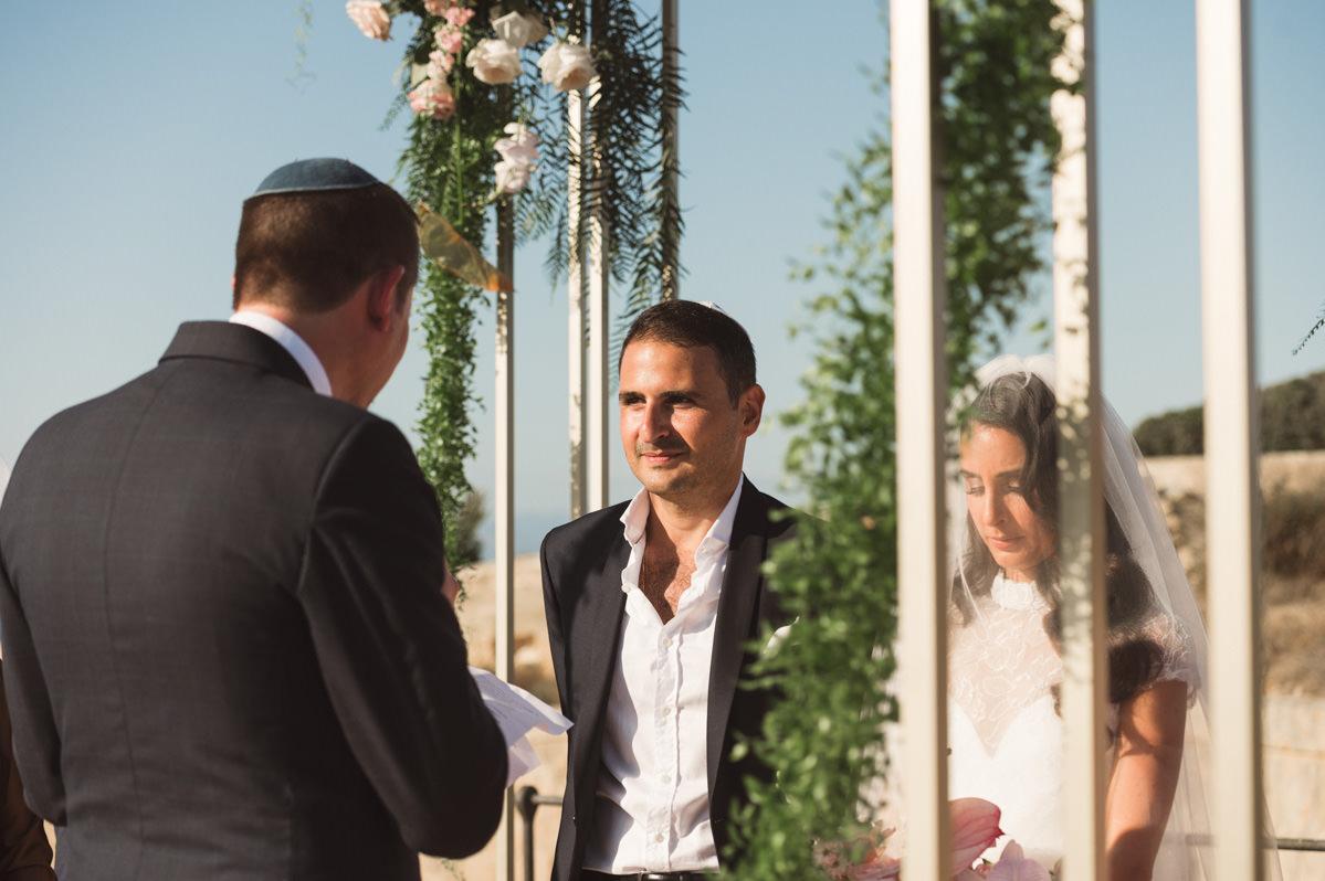 Miguel Arranz Wedding Photographer Mallorca 69