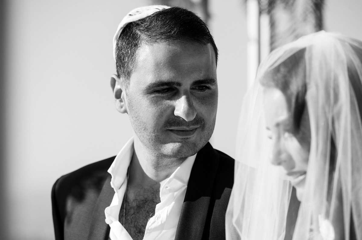 Miguel Arranz Wedding Photographer Mallorca 70