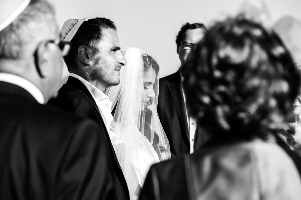 Miguel Arranz Wedding Photographer Mallorca 72