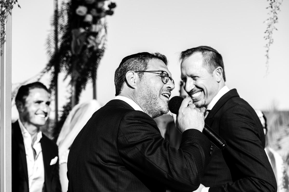 Miguel Arranz Wedding Photographer Mallorca 74